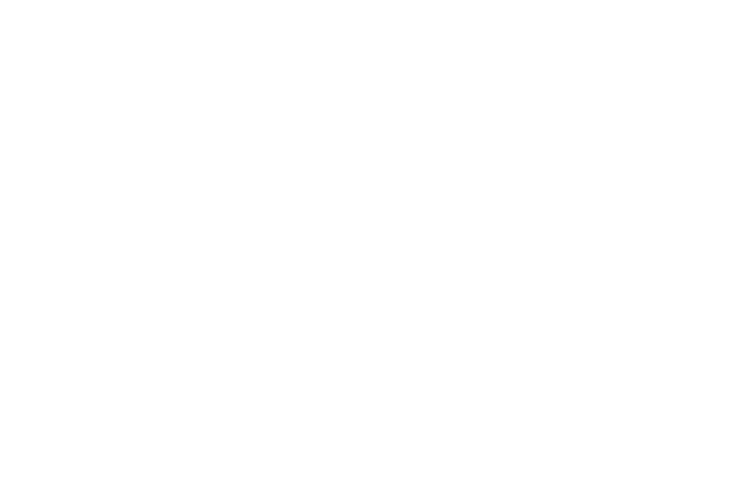 Milk Means More logo