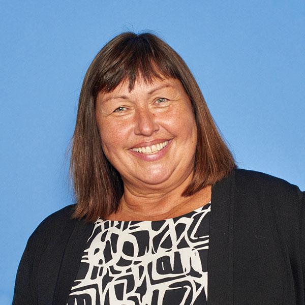 Kathi Eckler