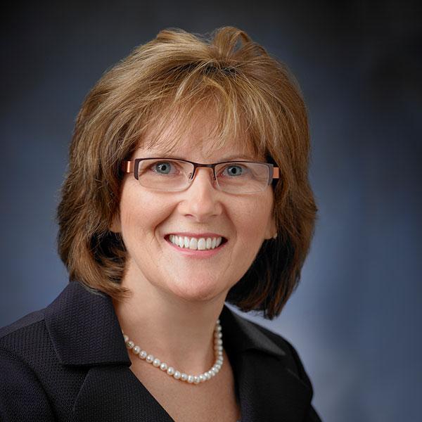 Sharon Toth