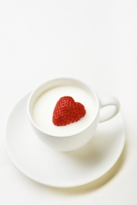 DASH Diet Includes Dairy for Heart Health | Milk Means More Blog