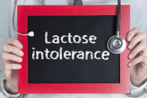 10 Lactose Intolerance Myths Busted | Milk Means More Blog