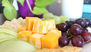 Cheese-and-Fruit-Plate_Column