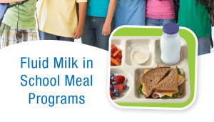 Fluid-Milk-in-School-Meals_Column