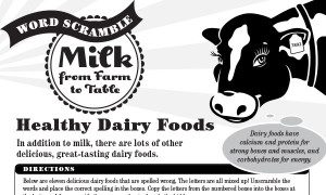 Healthy-Dairy-Foods_Gallery-Block