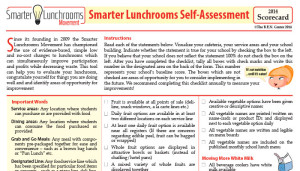 Lunchroom-Assessment-Scorecard_Column