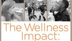 Wellness-Impact-Executive-Summary_Column