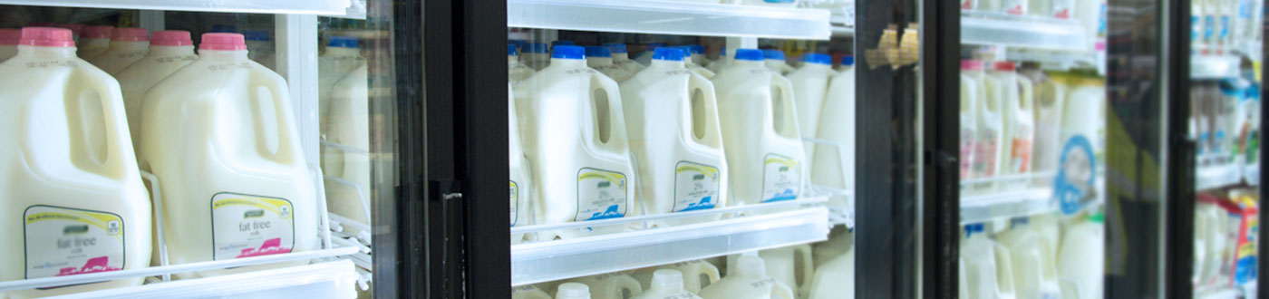 the journey of milk united dairy industry of michigan