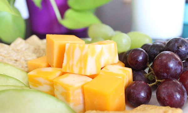 Cheese-and-Fruit-Plate_Column3C