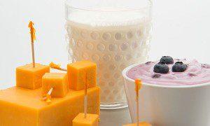 Milk-Cheese-Yogurt-White_Column_3C