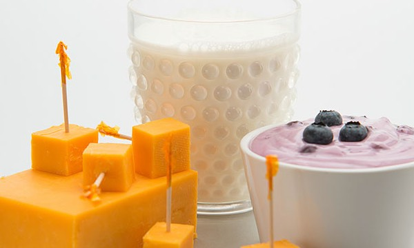 Milk-Cheese-Yogurt-White_Column_3C