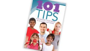 101-tips-school-and-home_column