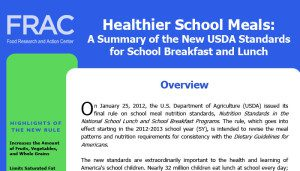 Healthier-School-Meals_Column