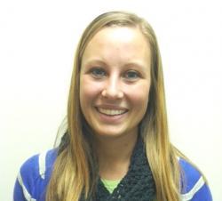 Katelyn Horning