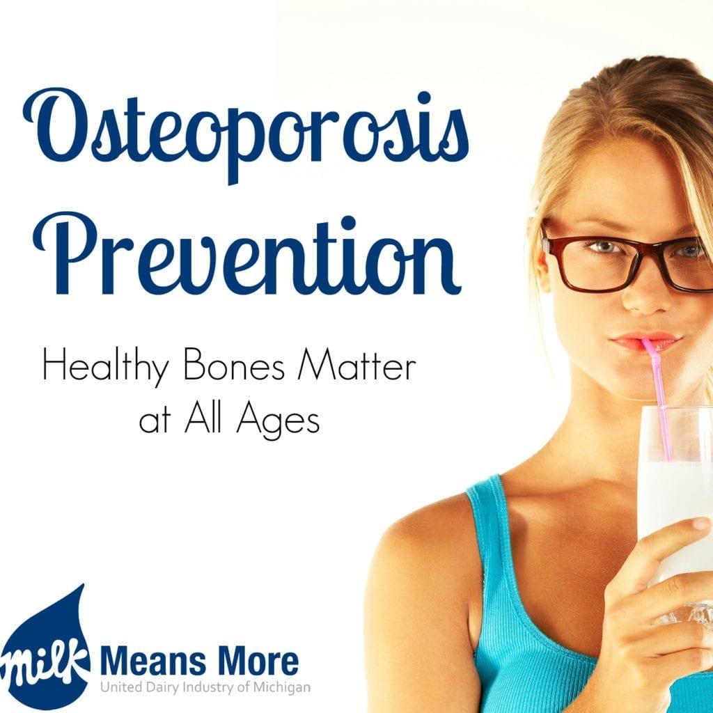 MMM_OsteoporosisBlog