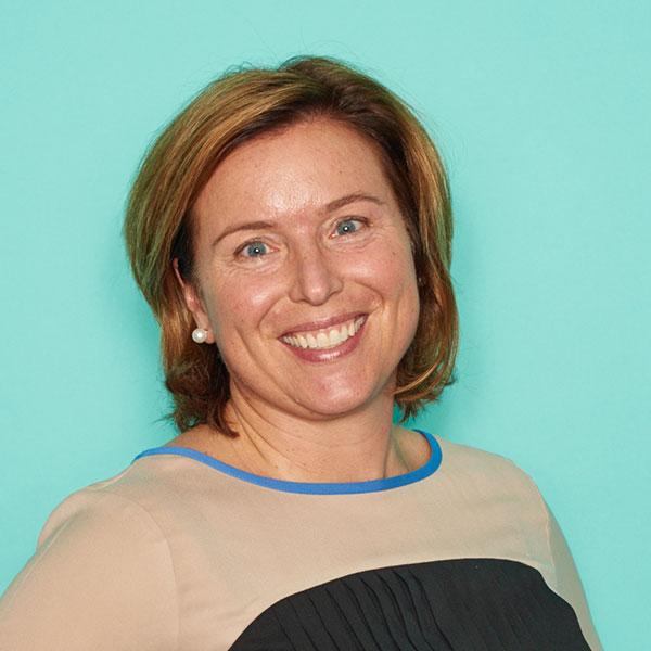 Melissa Gerharter