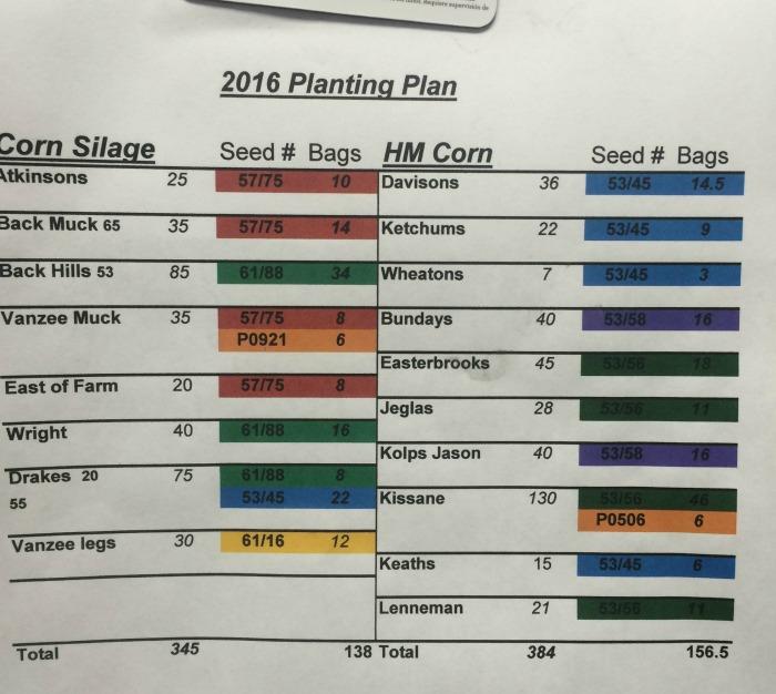 Planting-Plan_KK