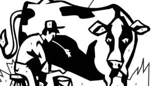 dairy-coloring-sheet_column