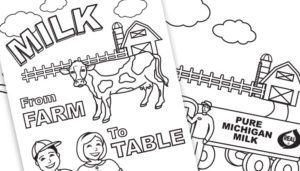 mfftt-coloring-book_column