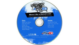 move-like-a-detroit-lion_column