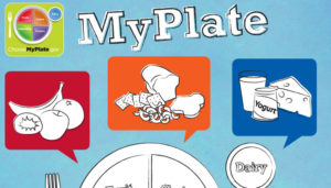myplate-kids_column