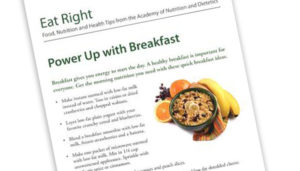 power-up-with-breakfast_column