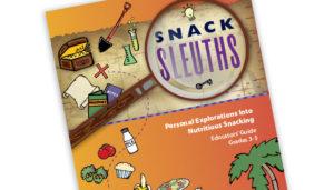 snack-sleuths_column
