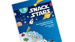 snack-stars_column