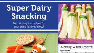 super-dairy-snacking_column