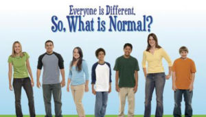 what-is-normal_column