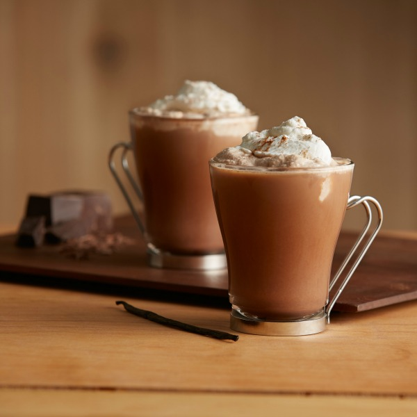 chocolate-chai-latte-featured-image
