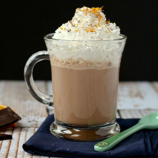 Orange Hot Chocolate-featured image