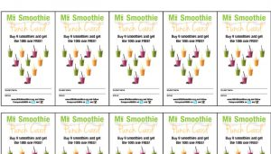 mi-smoothie-punchcard-middle-high-school_column
