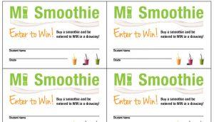 mi-smoothie-raffle-ticket_column