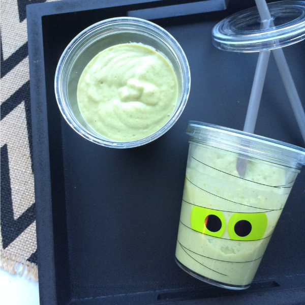 monster-smoothies-featured-image