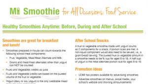smoothies-for-all-occasions-food-service_column