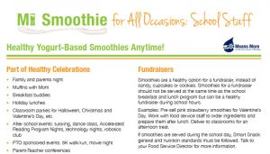 smoothies-for-all-occasions-school-staff_column