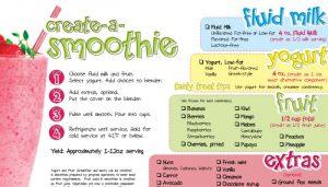 create-a-smoothie-3-column