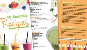 mi-smoothie-recipes-3-column