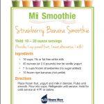 strawberry-banana-recipe-card