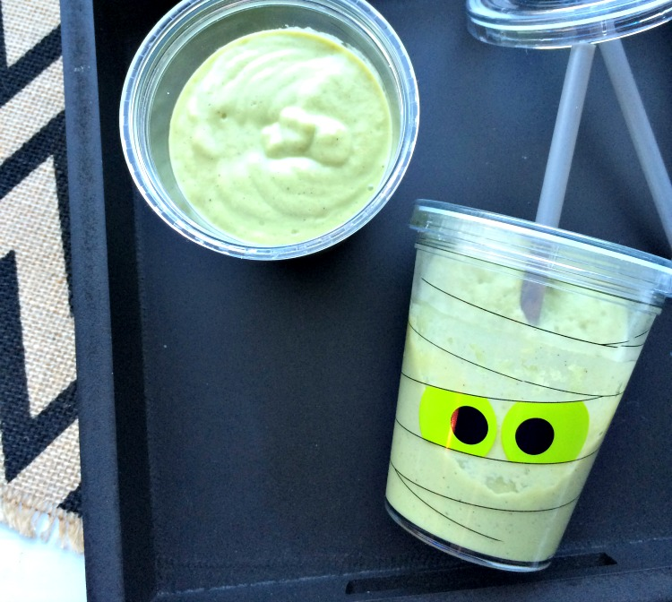 monster-smoothies