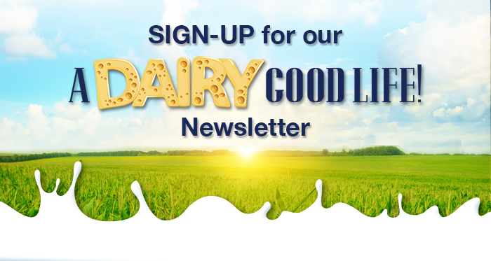 Dairy-good-Newsletter-FINAL