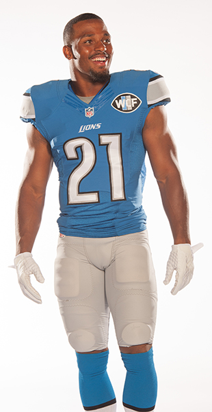 check out af3ab 24a42 Ameer Abdullah - United Dairy Industry of Michigan
