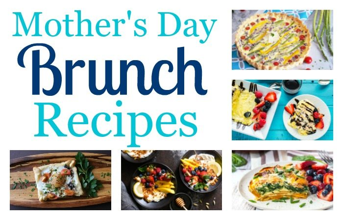 Mothers Day Brunch Recipes-1