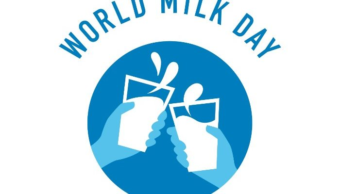 WorldMilkDay_JuneDairyMonth_FT