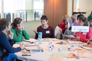 2017-program-advisor-training-2623