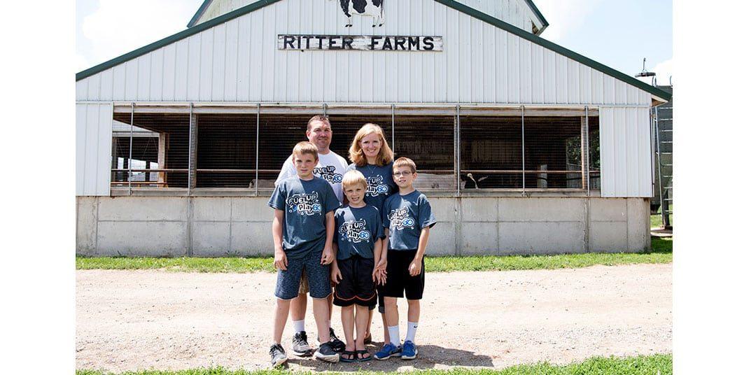Ritter-Family-1070×536