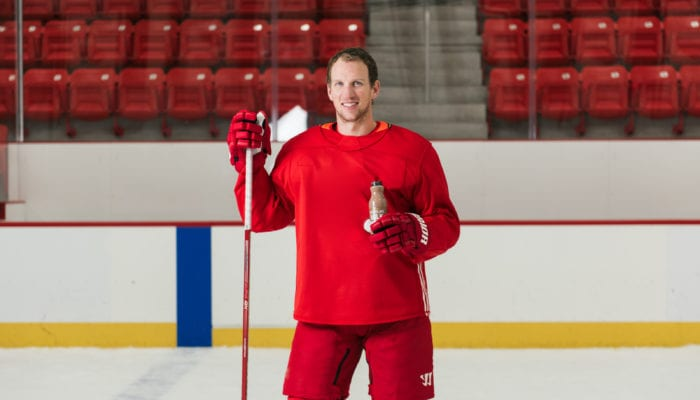 Justin-Abdelkader-Chocolate-Milk
