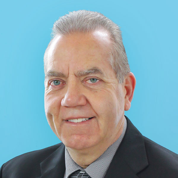 Terry Philibeck