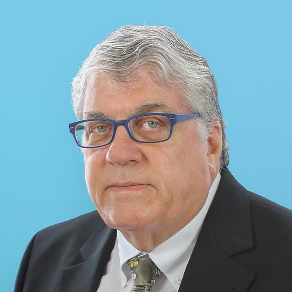 Joe Risdon