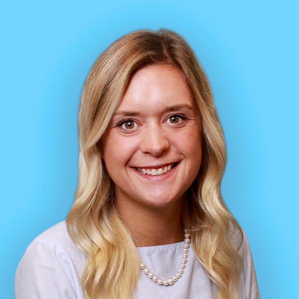 Elena Boxey
